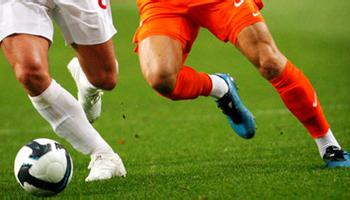 KNVB en SponsorVisie Samenwerking