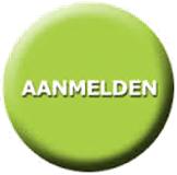 Aanmelden button 2