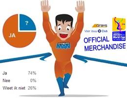 Sponsorman Member-get-Member