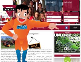 SponsorMan Nieuwe banners 260x200
