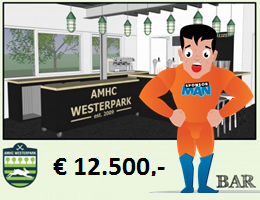 SponsorMan Crowdfunding Westerpark 260x200