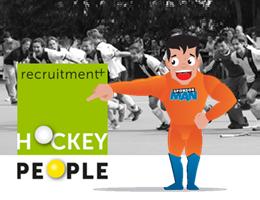 SponsorMan Hockeypeople 260x200