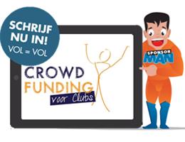 SponsorMan iPad Crowdfunding Schrijf je nu in 260x200