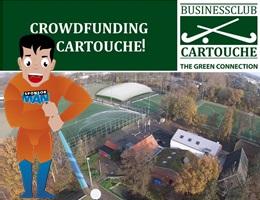 SponsorMan Crowdfunding Cartouche 260x200