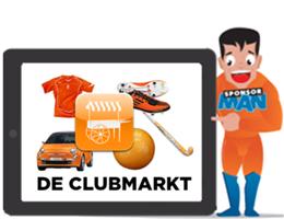 SponsorMan ClubMarkt 260x200