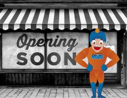 SponsorMan Opening Soon 260x200