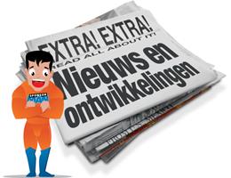 SponsorMan Nieuws 260x200