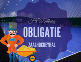 SponsorMan HC Tilburg Zaalhockey 260x200